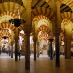 All Ways Spain – Córdoba Mosque Cathedral